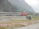 Gotthard_2015_05