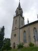 Kirchturm 2016