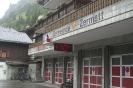 Zermatt 2010